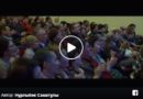 Бақұл бол, қайран ағам! Жұмада кеттің жұмаққа… (Видео)