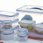 Қазақстандық онкологтар пластикалық ыдыстарды қолданбауға кеңес берді