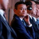 Қытайдағы ең ауқатты адамдардың бірі Джек Маның ұлына жазған хаты: