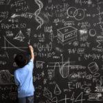 Мақал-мәтелді физика сабағында пайдалана оқытудың тиімділігі