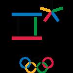 Олимпиада-2018: Қазақстан туы атлеттер ауылында тұр