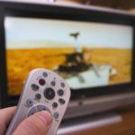 Ресей ТВ-сымен тәрбиеленген тұтас ұрпақ бар