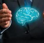 Психологиялық тест: Қай жануарды бірінші көрдіңіз?