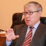 Қазақ ғалымдары үшін Өзбекстан архивіне жол ашылуы тиіс – Берік Әбдіғалиұлы
