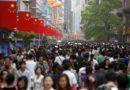 Төрткүл әлемдегі Қытай феномені