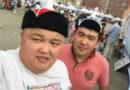 Моңғолиялық сайтқа қазақтардан кешірім сұратқан жігіттердің әрекетіне көпшілік риза болды (видео)