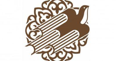 """""""Білім-инновация"""" лицейлері арасында бұрын-соңды болмаған– Көңілді Тапқырлар Лигасы сайысының Астанада өтетін Финалына шақырамыз!"""