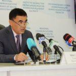 ОҚО: Түркістандағы индустриалды аймақта 14 жоба жүзеге асады