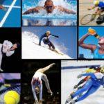 Бүгін – Халықаралық спорт күні