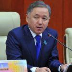 Парламент депутаттары қазақстанның шалғайдағы ауылдарын аралайды