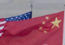 «Қытай Тынық мұхитта, АҚШ-қа қарсылық танытып жатыр»