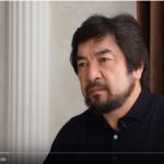 Әкемен әңгіме. Бекболат ТІЛЕУХАН (Видео)