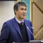 Елордада «Астана – таза және қауіпсіз қала» акциясы басталды