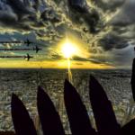 Үшінші Дүниежүзілік  соғыс болуы мүмкін бе? немесе ядролық державалардың алапат қарулары