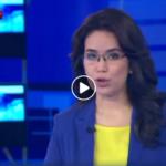 5 жасында шетелдіктер асырап алған қазақ баласы елге келді (Видео)