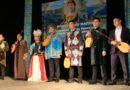 Павлодарда дәстүрлі әнші Майра Шамсутдинованы  ұлықтауға арналған шаралар өтті