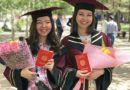Екі мыңға жуық түлек  Павлодар мемлекеттік университетінің дипломдарына ие болды