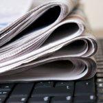 «Президент сыйлығы» Журналистиканың  «қара нарларына» берілуі керек