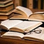 Кітап оқымай ми толмайды…