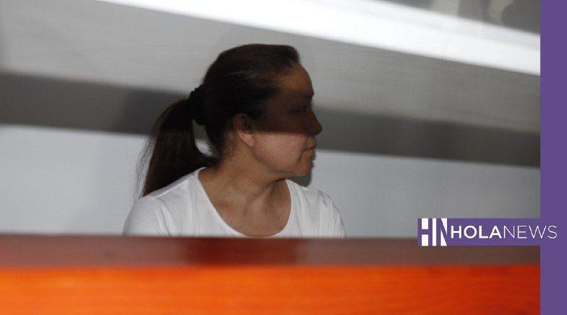 Сот барысында. Қытай үкіметі Астанаға «Сайрагүлді Қытайға  депортациялау» туралы арнайы сұрау салған