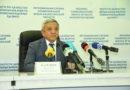 Түркістан облысында «Нұрлы жер» бағдарламасымен500 пәтер тапсырылады