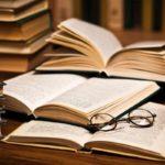 «Рухани жаңғыру» бағдарламасы аясында 21 кітап жарық көрді