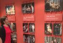 Наргиз Тамабекқызы:  «Музей… театрдың бет-айнасы» бола алады