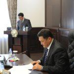 Павлодар облысында аймақ басшысын гранттарының иегерлері белгілі болды