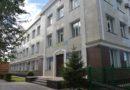 Павлодарлық колледж республикалық рейтингте екінші орыннан көрінді