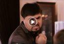 Тәрбие – тал бесіктен басталады (Видео)