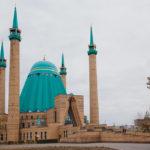 Павлодар облысында құрбандық шалу рәсімі қалай жүргізіледі?