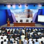 Түркістан облысы – даму перспективалары