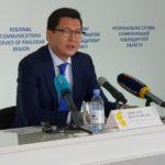 Павлодар облысының әкімі бөлген 200 грантқа бір күнде 93 өтініш түскен