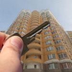 Павлодар облысында «7-20-25» бағдарламасы бойынша алғашқы ипотекалық несие берілді