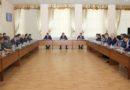 Павлодар облысындағы колледждің директоры Премьер-Министрге оқу орындарында бизнес инкубаторлар ашуды ұсынды