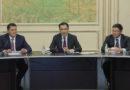 Павлодар облысының кәсіпкерлері өздерінің сауалдарына жауап алды