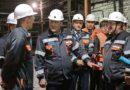 Павлодар облысының әкімі энергия станцияларының жылыту маусымына дайындығын тексерді