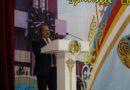 Конституция күні мерекесінде Новоямышево ауылының мәдениет үйі пайдалануға берілді
