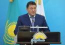 Павлодарда «Нұр Отан» партиясы бастауыш ұйымдарының форумы мәресіне жетті