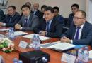 Болат Бақауов: инвесторларға арзан электр энергиясы қажет