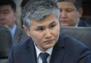 Павлодар облысының кәсіпкерлік, сауда және туризм басқармасына жаңа басшы тағайындалды