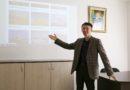 Павлодар облысында қасиетті орындар сайты ашылды