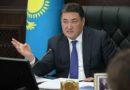 Павлодар облысының әкімі жөндеуден өткен жолдардың жағдайына алаңдайды