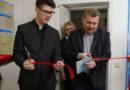 Павлодар мемлекеттік университетінің колледжінде «Рухани жаңғыру» кабинеті ашылды