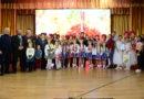 «Червона Калина» украин ұлттық фестивалі өтті