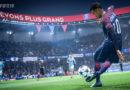 Футбол:  ФИФА-да дау-дамай өршіп тұр