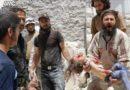 Отанын тәрк еткен қазақ не үшін Сирияға кетті?