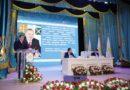 Атырауда «Нұр Отан» партиясының есеп беру-сайлау конференциясы өтті