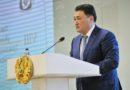 Павлодар облысының үкіметтік емес ұйымдарының форумы өтті