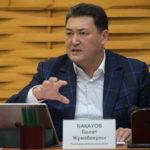 Павлодар облысында аграрлық-техникалық колледждерді оңтайландыру жоспарланып отыр